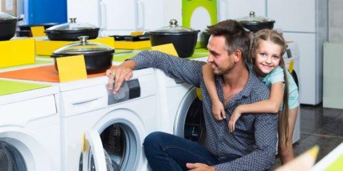 Top 10 Best Washing Machine under 20,000 in India