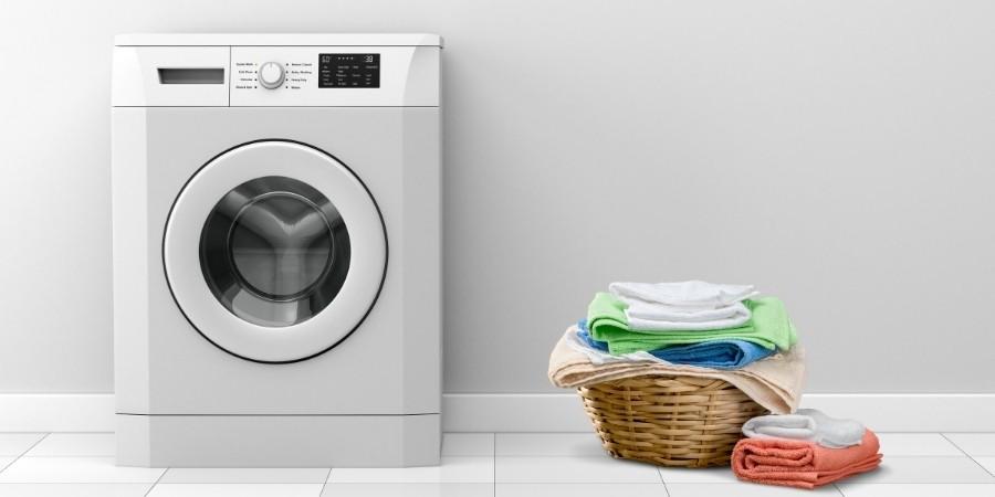 washing machine buying guide featured image