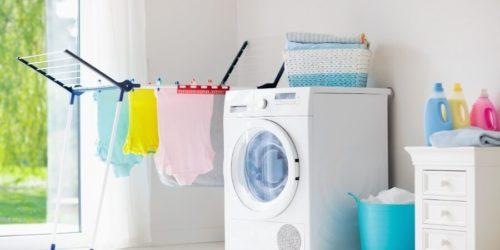 Top 10 Best Washing Machine in India